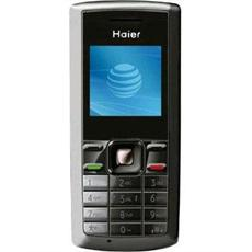 Haier M350 Mobile Price, Specification & Features| Haier