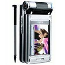 Haier N60 Mobile Price, Specification & Features| Haier