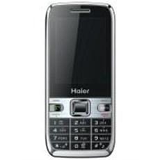 Haier U56 Mobile Price, Specification & Features| Haier