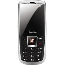 Hisense Mobiles Price 2019, Latest Models, Specifications