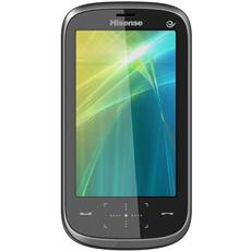 Hisense HS-E8 Mobile Price, Specification & Features