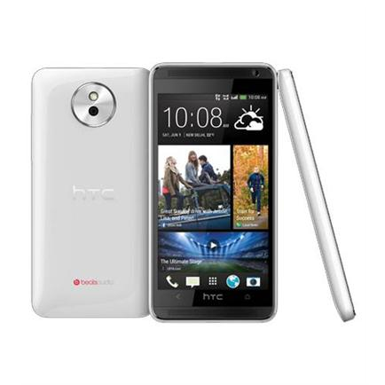 best service 2d48e ad661 HTC Desire 600c Dual Sim Mobile Price, Specification & Features| HTC ...