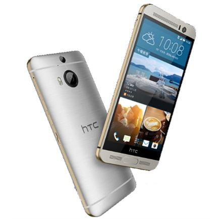 htc one m9 plus drivers