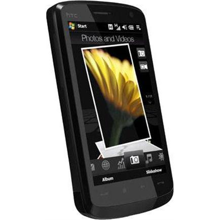 htc touch hd t8282 mobile price specification features htc rh sulekha com HTC Touch Specs HTC Touch B