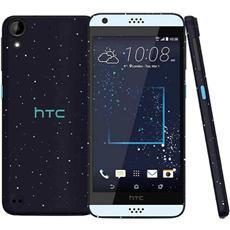 HTC Desire 530 Mobile