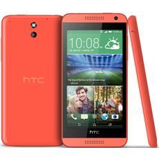 HTC Dual Sim Phones Price 2019 31782e041