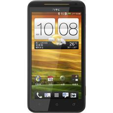 HTC One XC Mobile