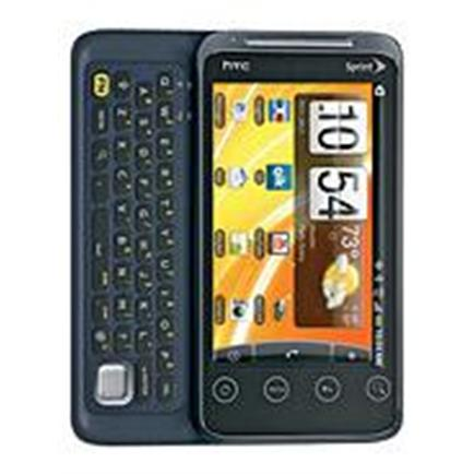 htc evo shift 4g mobile price specification features htc mobiles rh sulekha com HTC EVO Shift 4G Manual HTC EVO Design 4G