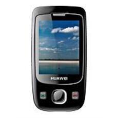 huawei-g7002.jpg