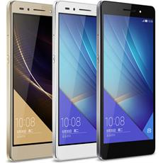 huawei 7. huawei honor 7 mobile