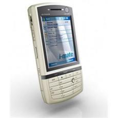 i mate ultimate 8150 mobile price specification features i mate rh sulekha com