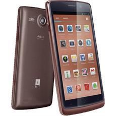 7cb4e66e410 iBall Andi 4.7G Cobalt Mobile Price