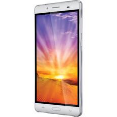 iBall Andi 5.5H Weber 4G Mobile