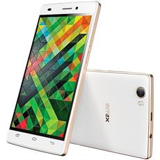 Intex Aqua Ace II Mobile
