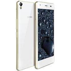 Page 15 of Mobiles Price 2019, Latest Models, Specifications