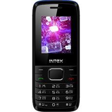 Intex Nano 2S Mobile
