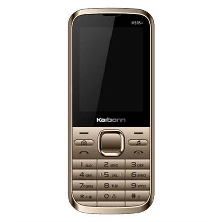 Karbonn K695-Best Mobile Phones