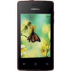 Konka Viva 5660 Mobile Price, Specification & Features
