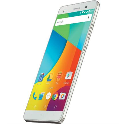Lava Pixel V1 Mobile Price, Specification & Features| Lava