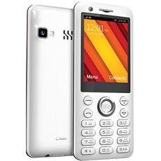 Lava Spark Nex 3G Mobile