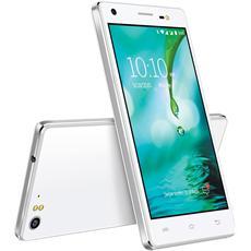 Lava V2s Mobile