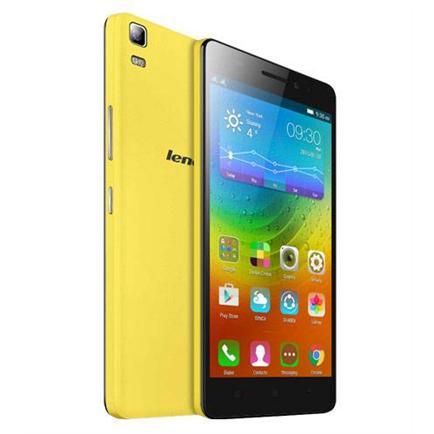 lenovo a7000 mobile price specification features lenovo mobiles