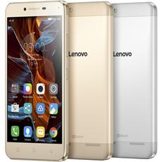 Lenovo Vibe K5 Plus Mobile Price, Specification & Features