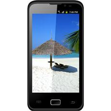 lephone t52 software