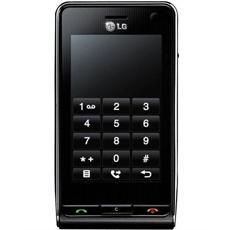 lg usb modem driver ku990