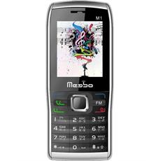 meebo mobile