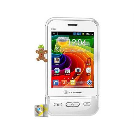 MICROMAX A50 WINDOWS 7 DRIVERS DOWNLOAD