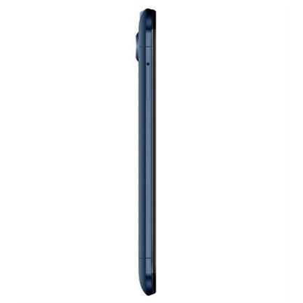 micromax canvas turbo mini a200 mobile price