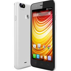 Micromax Bolt D321 Mobile Price, Specification & Features