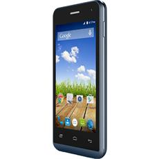 Micromax 2 - 4 9 MP Camera Mobiles Price 2019, Latest Models