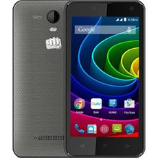 Micromax 256 - 512 MB RAM Mobiles Price 2019, Latest Models