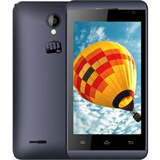 Micromax Bolt S302 Mobile Price, Specification & Features| Micromax ...