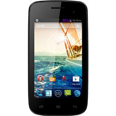 new styles e0fda f8550 Micromax Canvas Engage A091 Mobile Price, Specification & Features ...