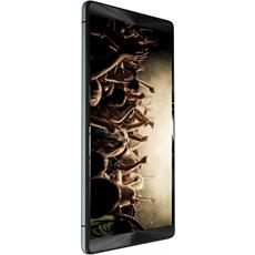 huge selection of 9d9d0 68a16 Micromax Canvas Fire 4G Plus Q412 Mobile Price, Specification ...