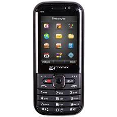 Micromax H375 Mobile