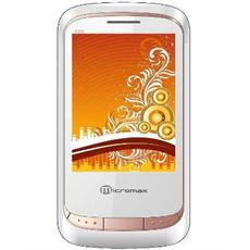 for micromax x331