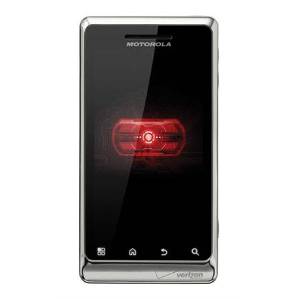 Motorola Droid 2 Global Mobile Price, Specification