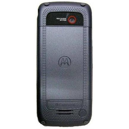MOTOROLA W362 WINDOWS 7 DRIVER DOWNLOAD