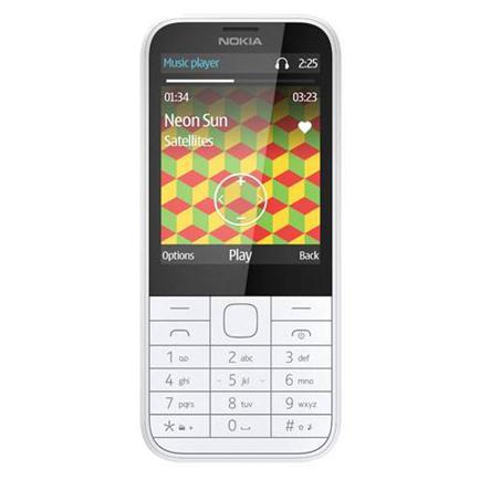 nokia 225. nokia 225 mobile