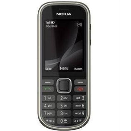 nokia 3720 classic mobile price specification features nokia rh sulekha com  nokia 3720 repair manual