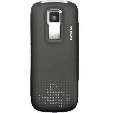 Nokia 5130 XpressMusic Mobile Price, Specification