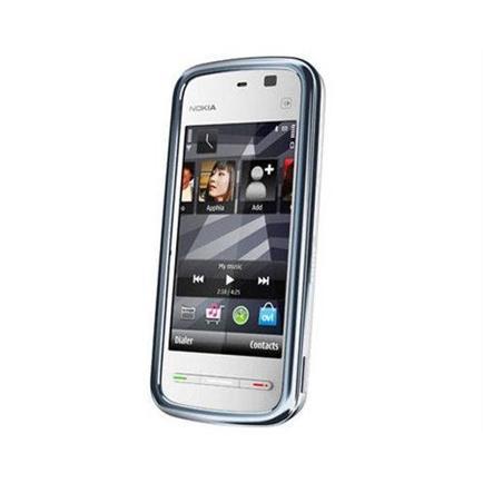 Nokia 5233 Mobile Price, Specification & Features  Nokia Mobiles on