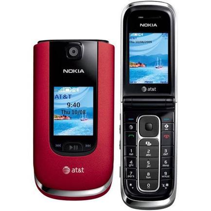 nokia 6350 mobile price specification features nokia mobiles on rh sulekha com Nokia 6350 Covers Nokia 6350 Sim