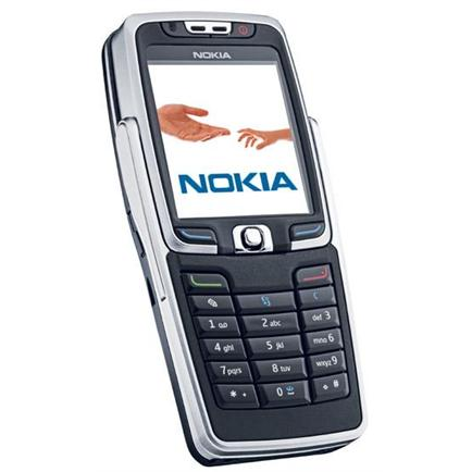 nokia e70 mobile price specification features nokia mobiles on rh sulekha com Nokia E71 Nokia E75