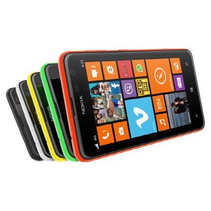 qualcomm msm device driver lumia 625
