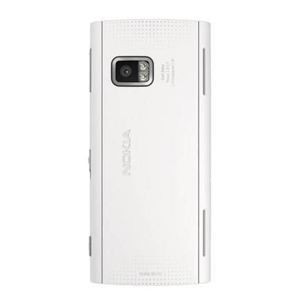 Nokia X6 Mobile Price, Specification & Features  Nokia